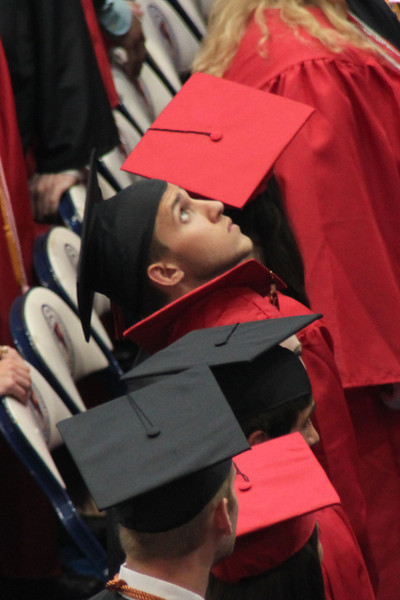 Graduations/Weddings/Anniversaries